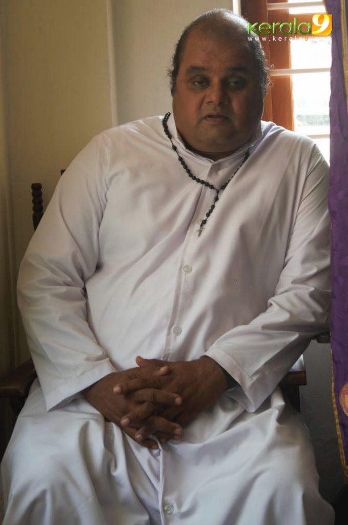Vellaram Kunnile Velli Meenukal movie stills 005