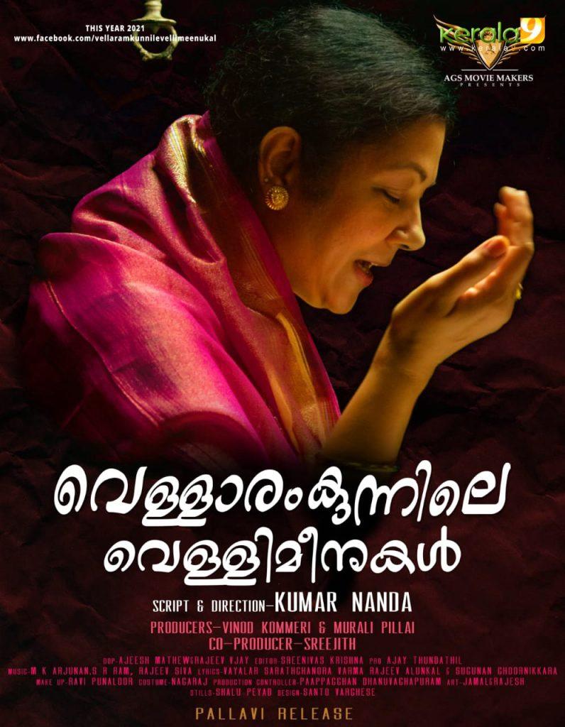 Vellaram Kunnile Velli Meenukal movie stills 006