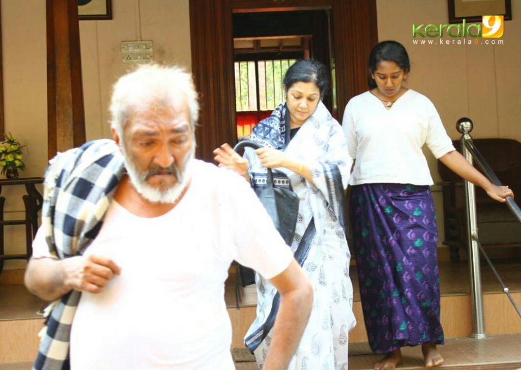 Vellaram Kunnile Velli Meenukal movie stills 007