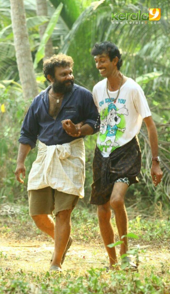 Vellaram Kunnile Velli Meenukal movie stills 008