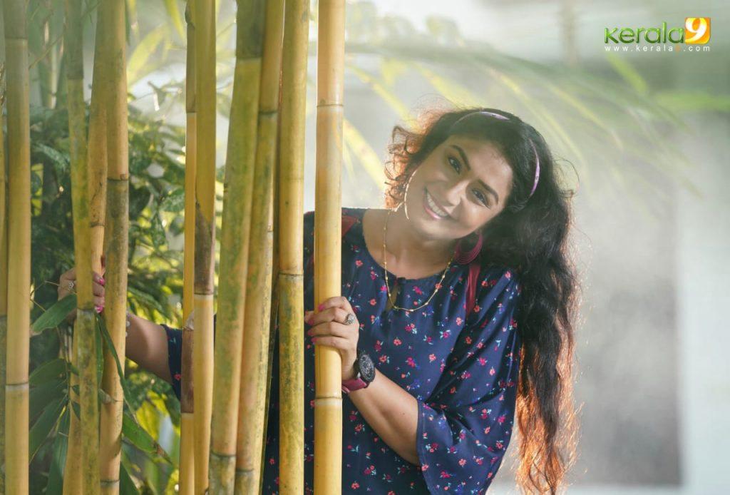 Vellaram Kunnile Velli Meenukal movie stills 009