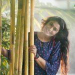 Vellaram-Kunnile-Velli-Meenukal-movie-stills-009