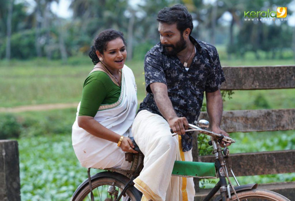 Vellaram Kunnile Velli Meenukal movie stills 010