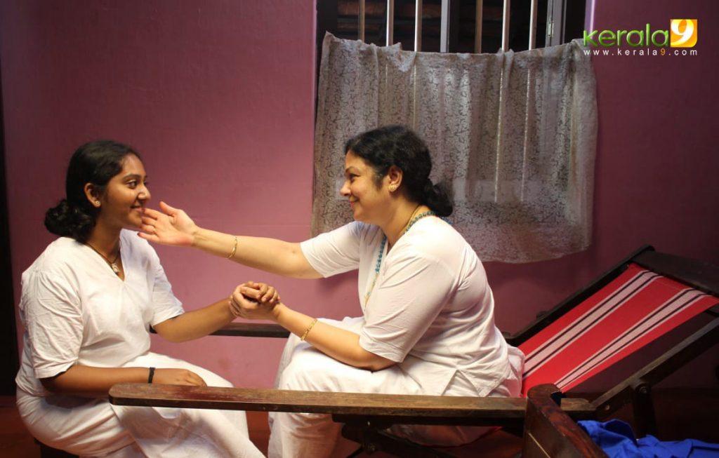 Vellaram Kunnile Velli Meenukal movie stills
