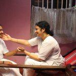 Vellaram-Kunnile-Velli-Meenukal-movie-stills