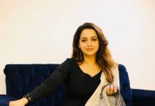 actress bhavana cute photos 002