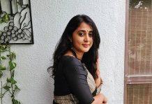 actress kaniha saree photos hd 002