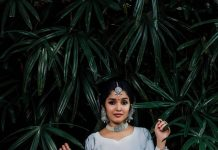 anikha surendran latest photoshoot 008