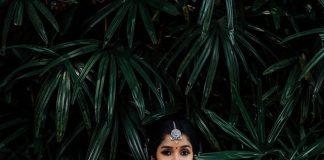 anikha surendran latest photoshoot 008