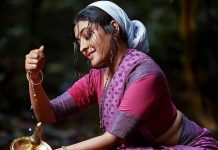 durga krishna latest photoshoot 007