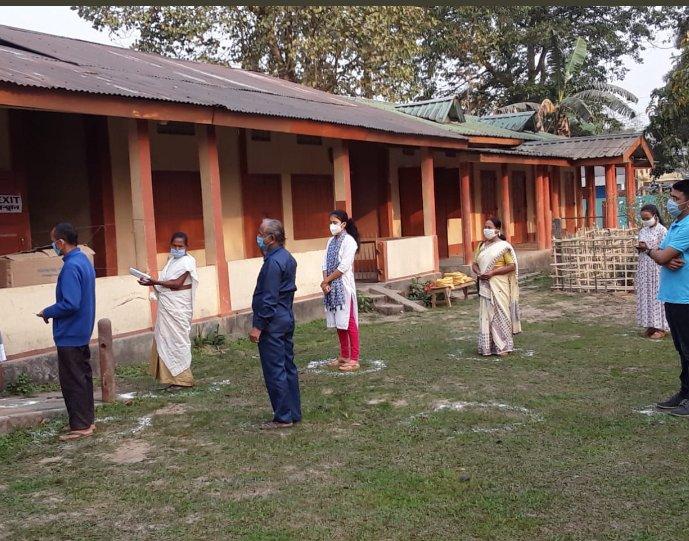 election - Kerala9.com