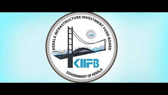 kiifb kerala - Kerala9.com