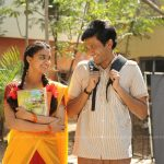 rang-de-telugu-movie-stills-003