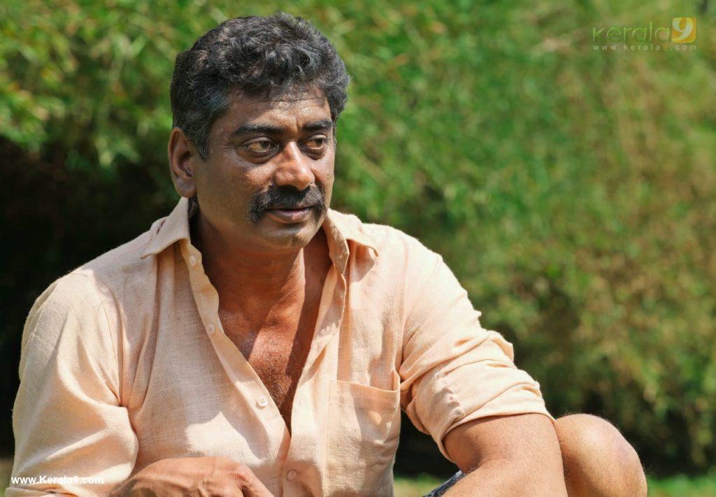 redriver malayalam movie Stills 003 - Kerala9.com