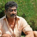 redriver-malayalam-movie-Stills-003