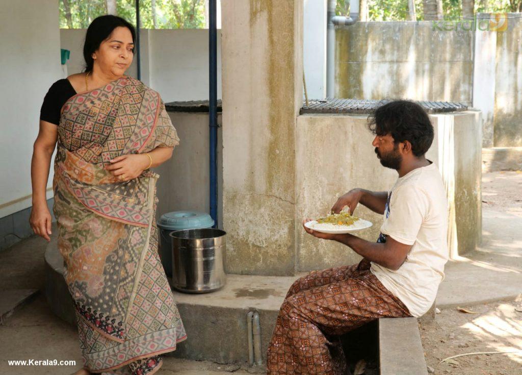 redriver malayalam movie Stills - Kerala9.com