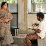 redriver-malayalam-movie-Stills