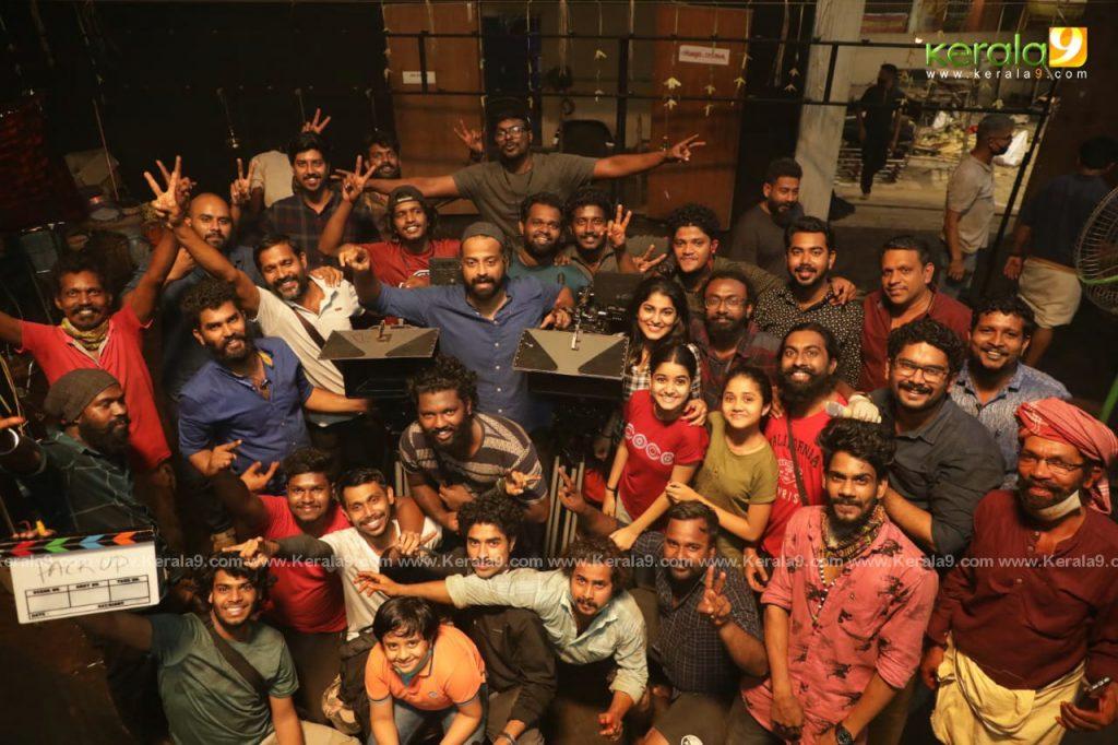 star malayalam movie photos 003 - Kerala9.com