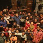 star-malayalam-movie-photos-003
