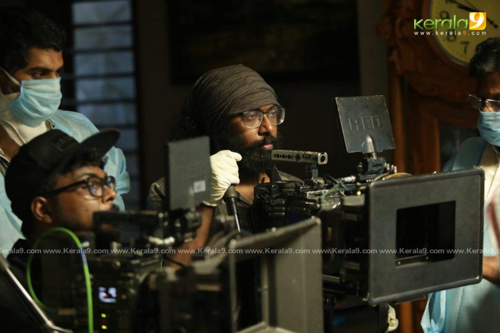 star malayalam movie photos 006 - Kerala9.com