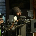 star-malayalam-movie-photos-006