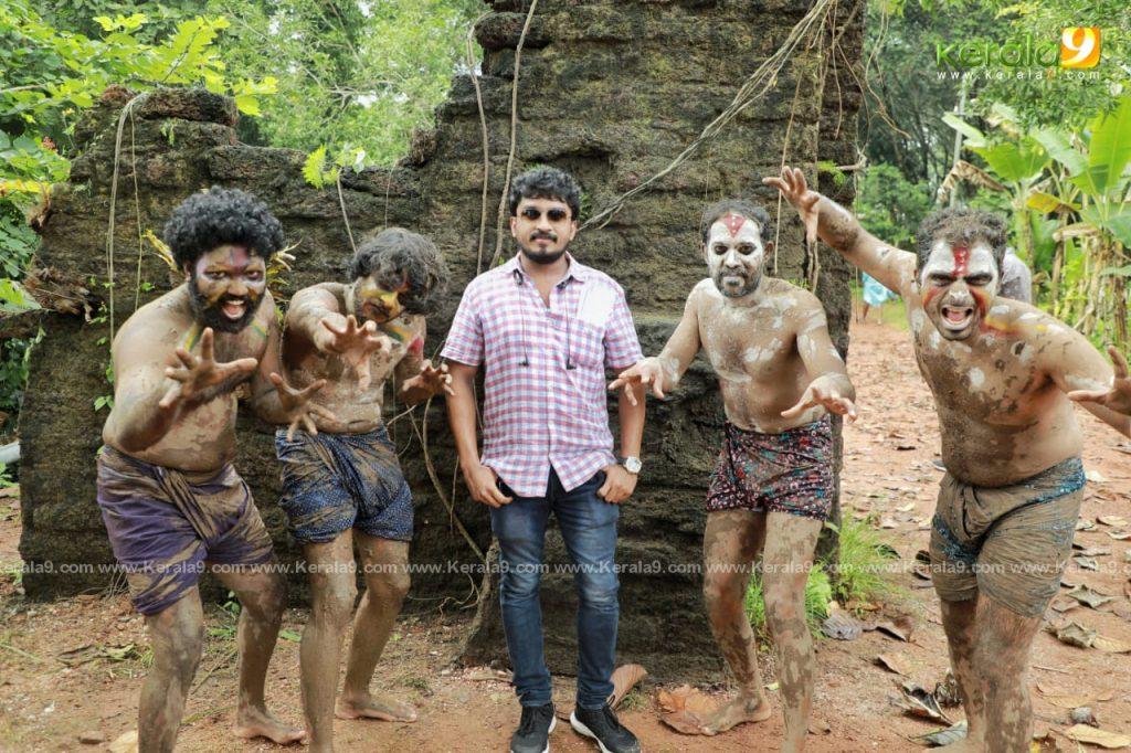 star malayalam movie photos 007 - Kerala9.com