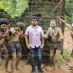 star-malayalam-movie-photos-007