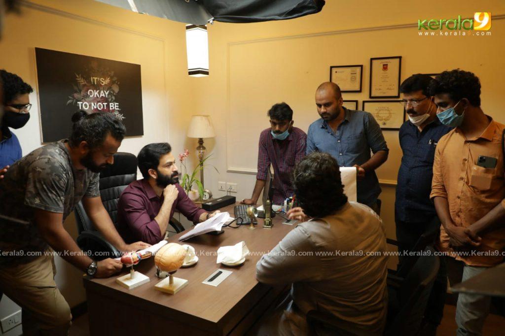 star malayalam movie prithviraj photos 001 - Kerala9.com