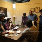 star-malayalam-movie-prithviraj-photos-001