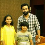 star-malayalam-movie-prithviraj-photos-002