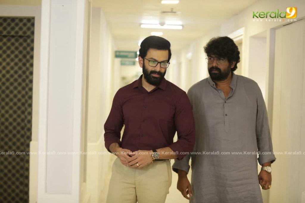 star malayalam movie prithviraj photos - Kerala9.com
