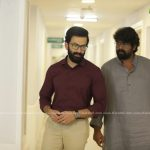 star-malayalam-movie-prithviraj-photos