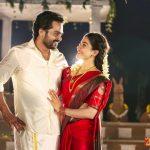 sultan-tamil-movie-photos