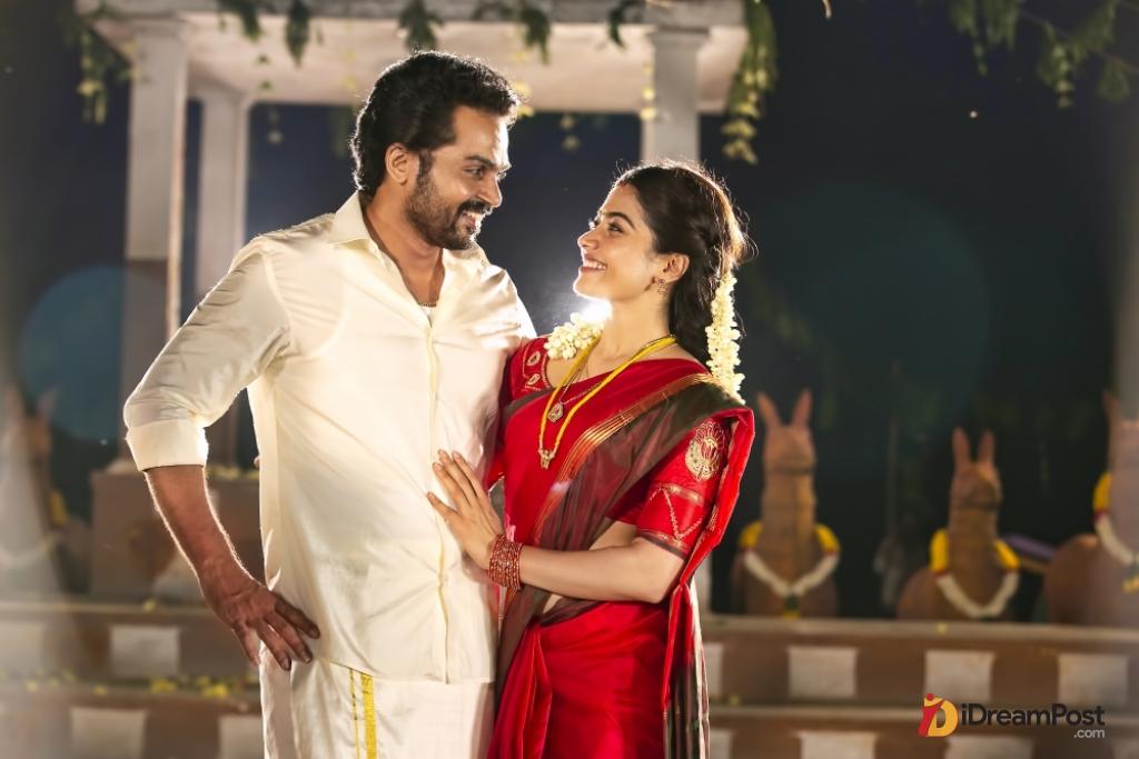 sultan tamil movie photos - Kerala9.com