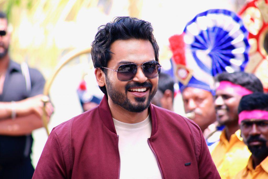 sultan tamil movie stills 001 - Kerala9.com
