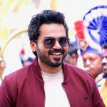 sultan-tamil-movie-stills-001