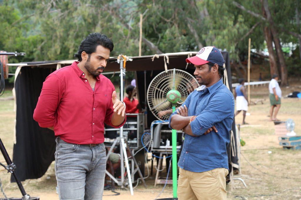 sultan tamil movie stills 005 - Kerala9.com