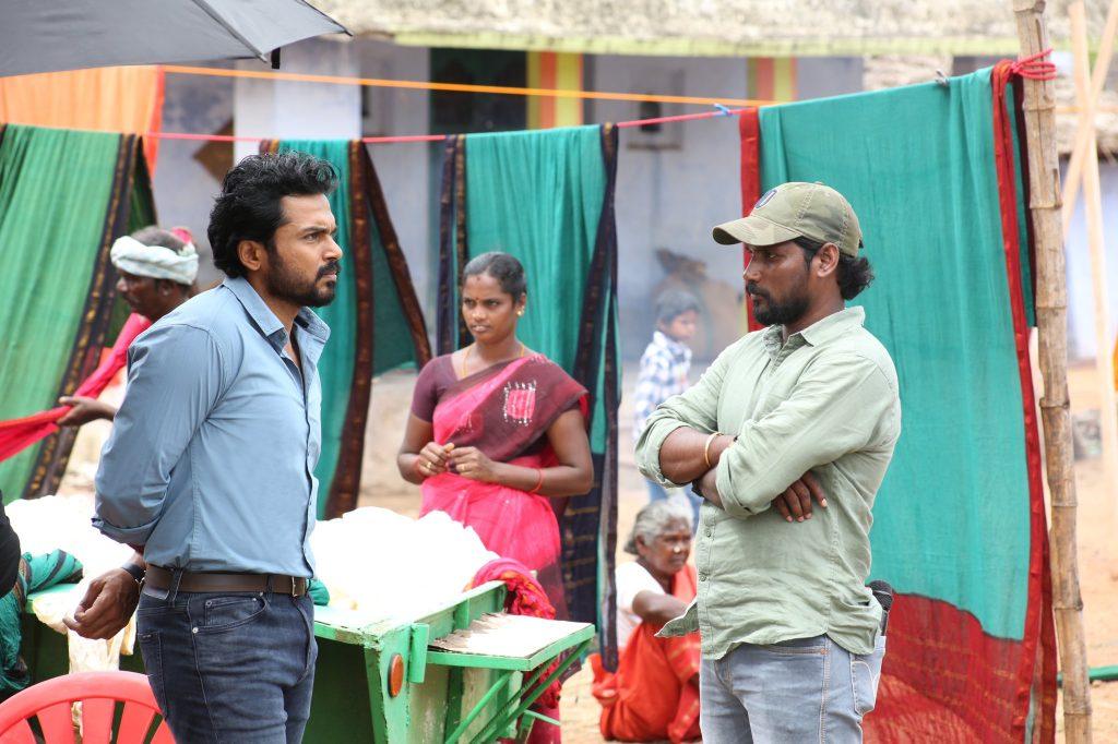 sultan tamil movie stills 006 - Kerala9.com