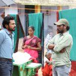sultan-tamil-movie-stills-006