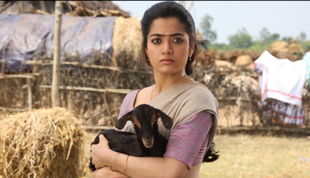 sultan tamil movie stills 008 - Kerala9.com