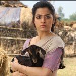 sultan-tamil-movie-stills-008