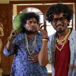 sultan-tamil-movie-stills-009