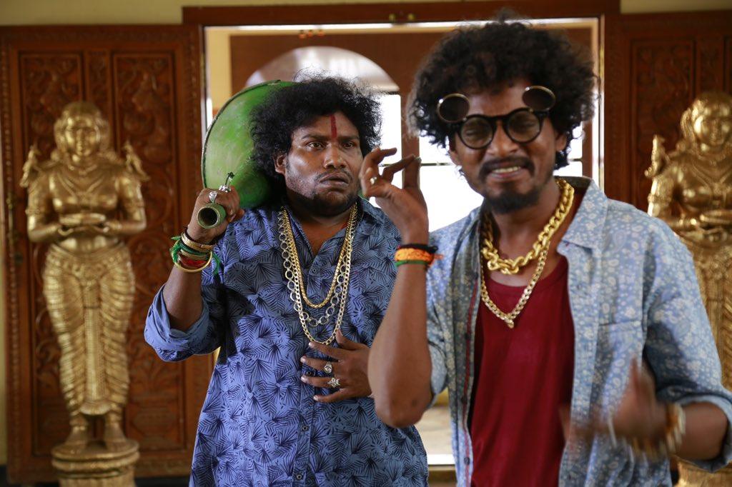 sultan tamil movie stills 009 - Kerala9.com