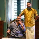 sultan-tamil-movie-stills