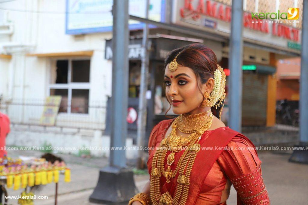 Durga Krishna Marriage Photos 001