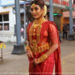 Durga-Krishna-Marriage-Photos-005