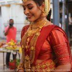 Durga-Krishna-Marriage-Photos-010