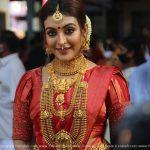Durga-Krishna-Marriage-Photos-011