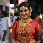 Durga-Krishna-Marriage-Photos-015