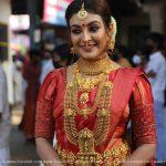 Durga-Krishna-Marriage-Photos-016